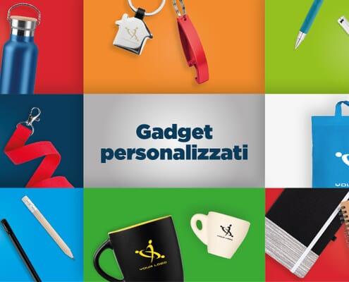 gadget personalizzati2